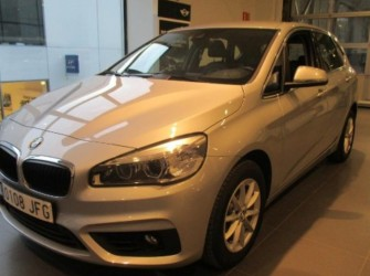 BMW-2-Active Tourer-0