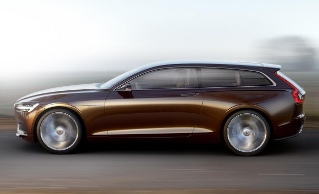 Concept Estate de Volvo 00002