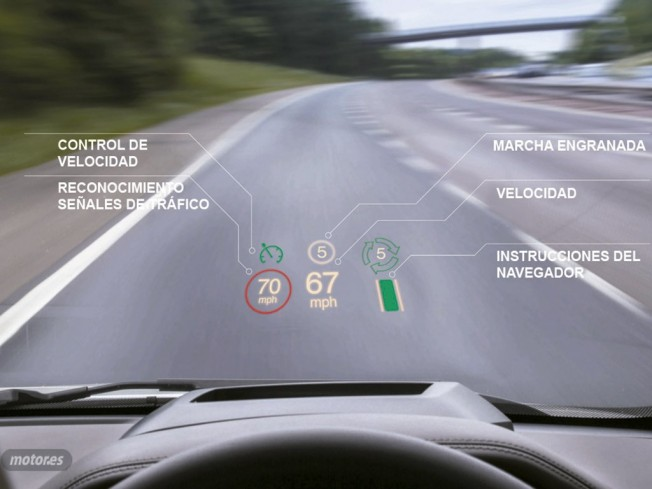 range-rover-evoque-grupo-carwagen-head-up-display